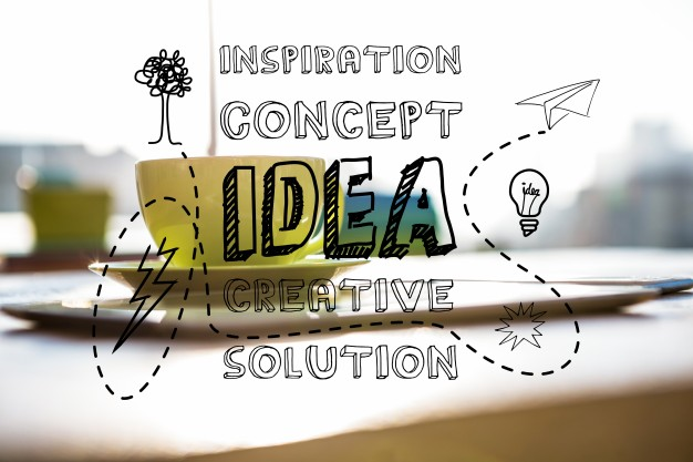 Strategy and Business solutions