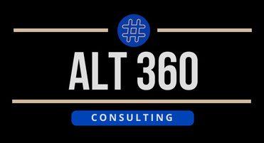 Alt360 Consulting
