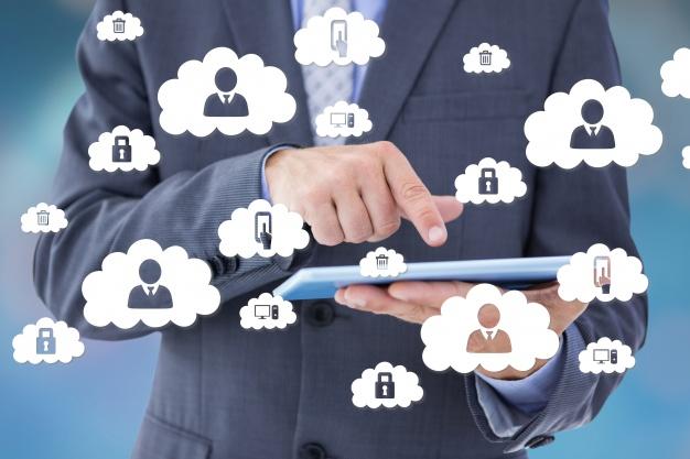 Cloud Storage andCloud Computing
